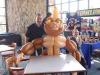 balloonmonkey