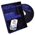 Business Card-iographic