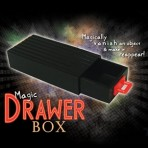Magic Drawer Box