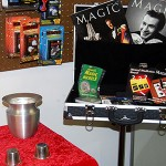 homefeatured_magiciansupplies