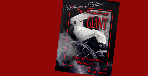 http://magiccentralasheville.com/products-page/books/the-four-foot-giant-3/