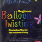 Love Balloons?  What Now?