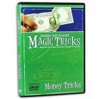 Easy-to-learn: Money Tricks