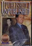 Published & Unpublished