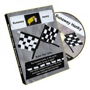 Runaway Hanky