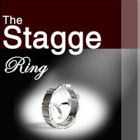 The Stagge Ring Trick