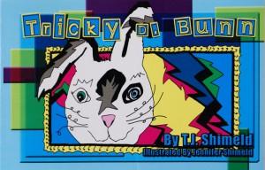 Tricky D. Bunn